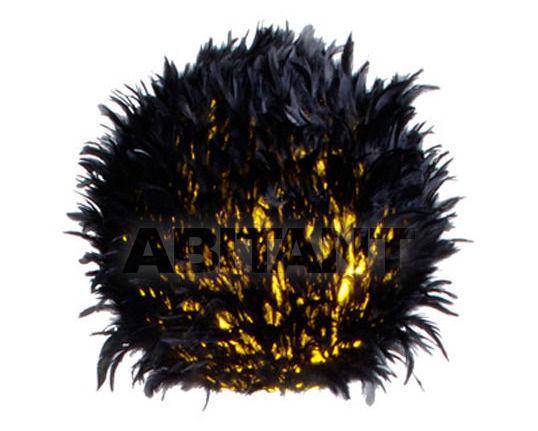 Купить Лампа настольная Fendy Home switch Home 2012 SM127 2