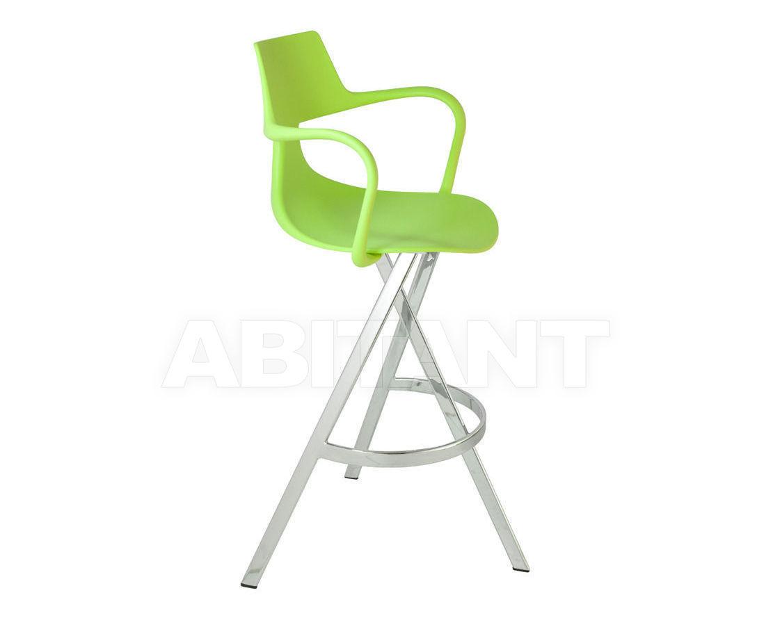 Купить Барный стул Green srl 2013 Cyber Shark 5