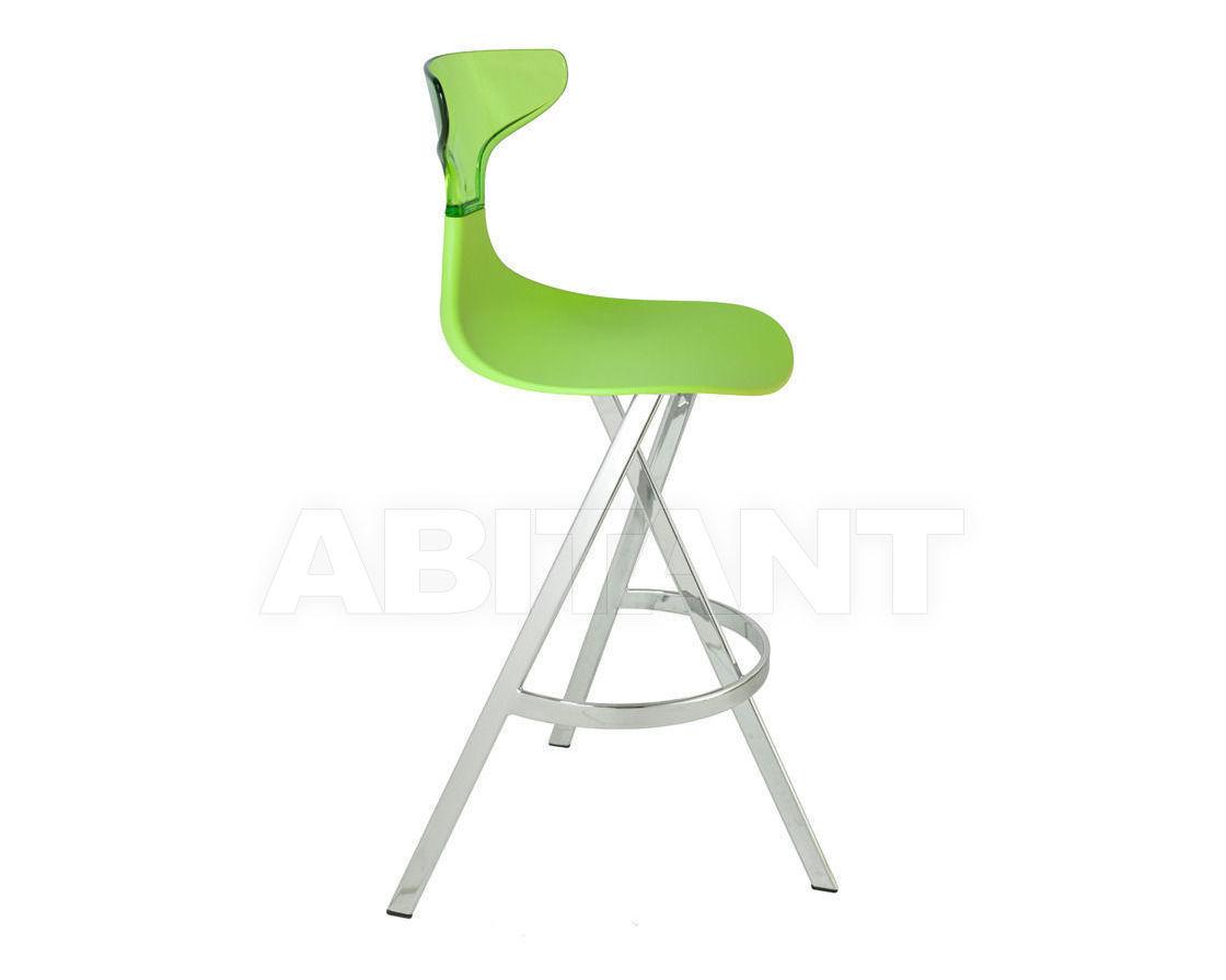 Купить Барный стул Green srl 2013 Cyber Punk 6