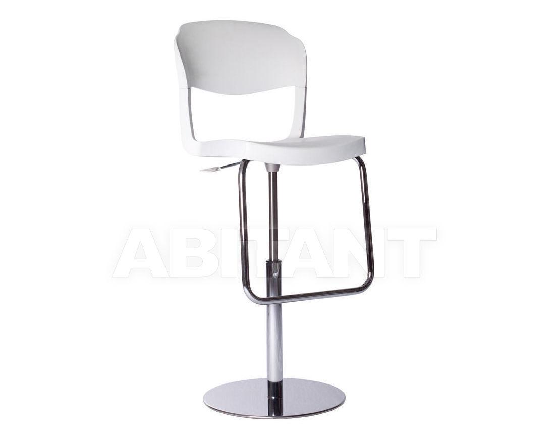 Купить Барный стул Green srl 2013 Evo Gas 2