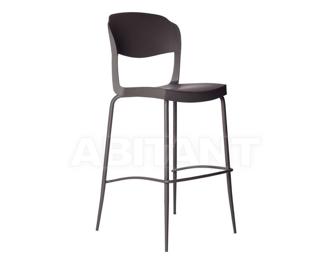 Купить Барный стул Green srl 2013 Evo Bar Stool Strass High Height 2