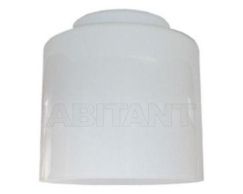 Купить Светильник Fausta Home switch Home 2012 TE645 C01