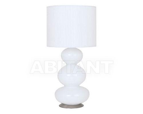 Купить Лампа настольная Dolce Home switch Home 2012 SM99A
