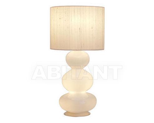 Купить Лампа настольная Dolce Home switch Home 2012 SM99A 2