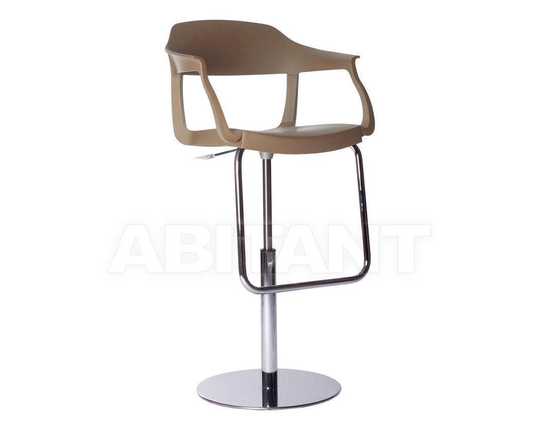 Купить Барный стул Green srl 2013 Evo Gas P 4