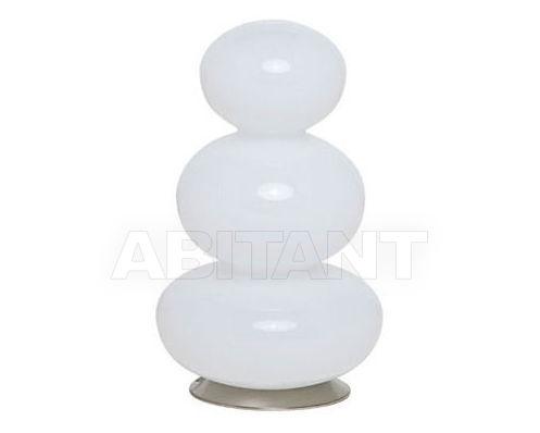 Купить Лампа настольная Dolce Home switch Home 2012 SM996A 3
