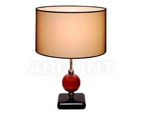 Купить Лампа настольная Delos Home switch Home 2012 SM758 3