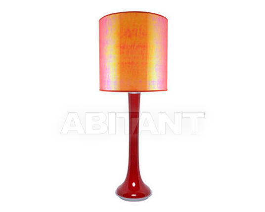 Купить Лампа настольная Dana Home switch Home 2012 SM1608 C06
