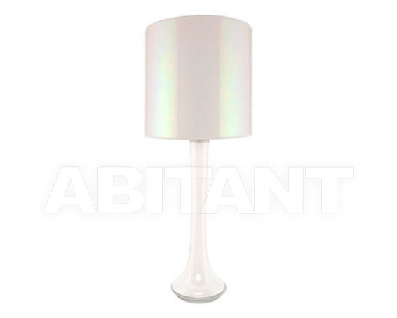 Купить Лампа настольная Dana Home switch Home 2012 SM1608 C01