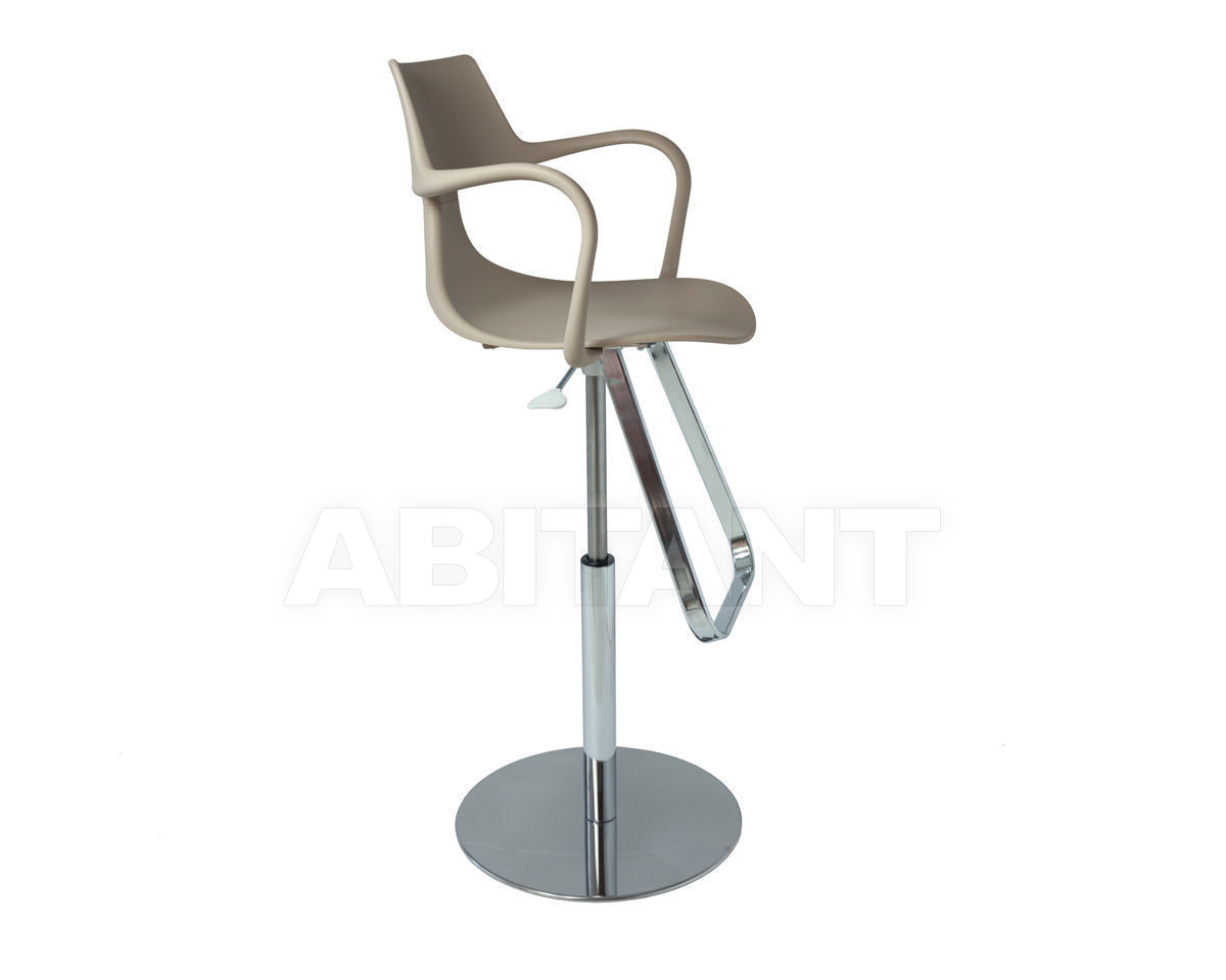 Купить Барный стул Green srl 2013 Rivet Shark 2