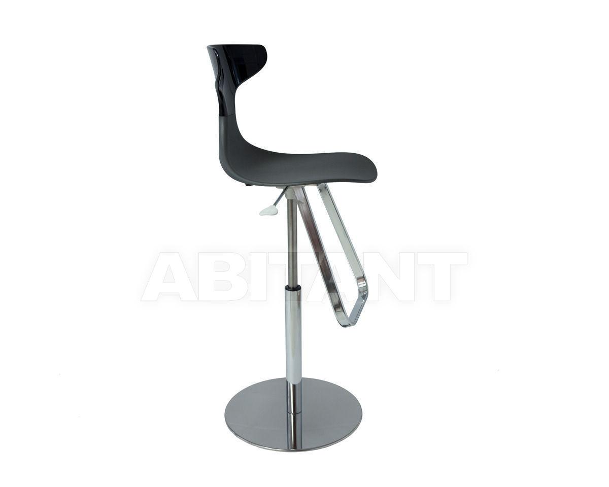 Купить Барный стул Green srl 2013 Rivet Punk 4