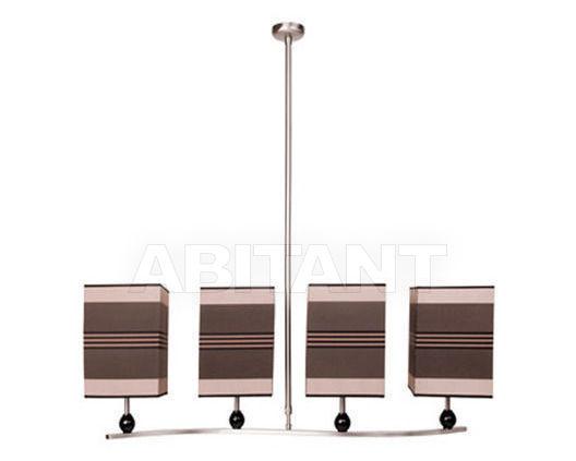 Купить Светильник Cuart Soho Home switch Home 2012 TEB5QU181825