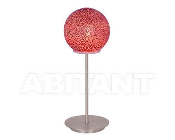 Купить Лампа настольная Craquel Home switch Home 2012 SM770/40 C06