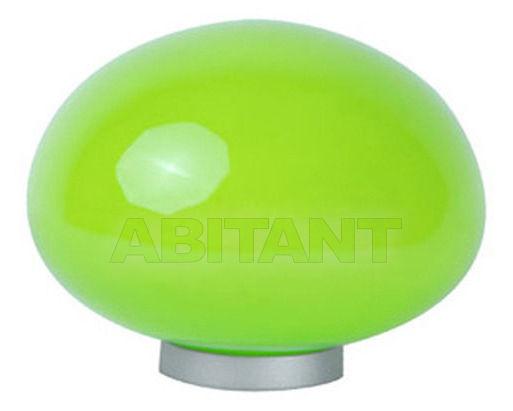 Купить Лампа настольная Claudia Home switch Home 2012 SM771A C10