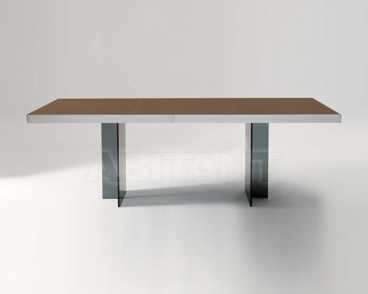 Купить Стол для конференц-залов Fasem international srl Roberto Lazzeroni Ghost