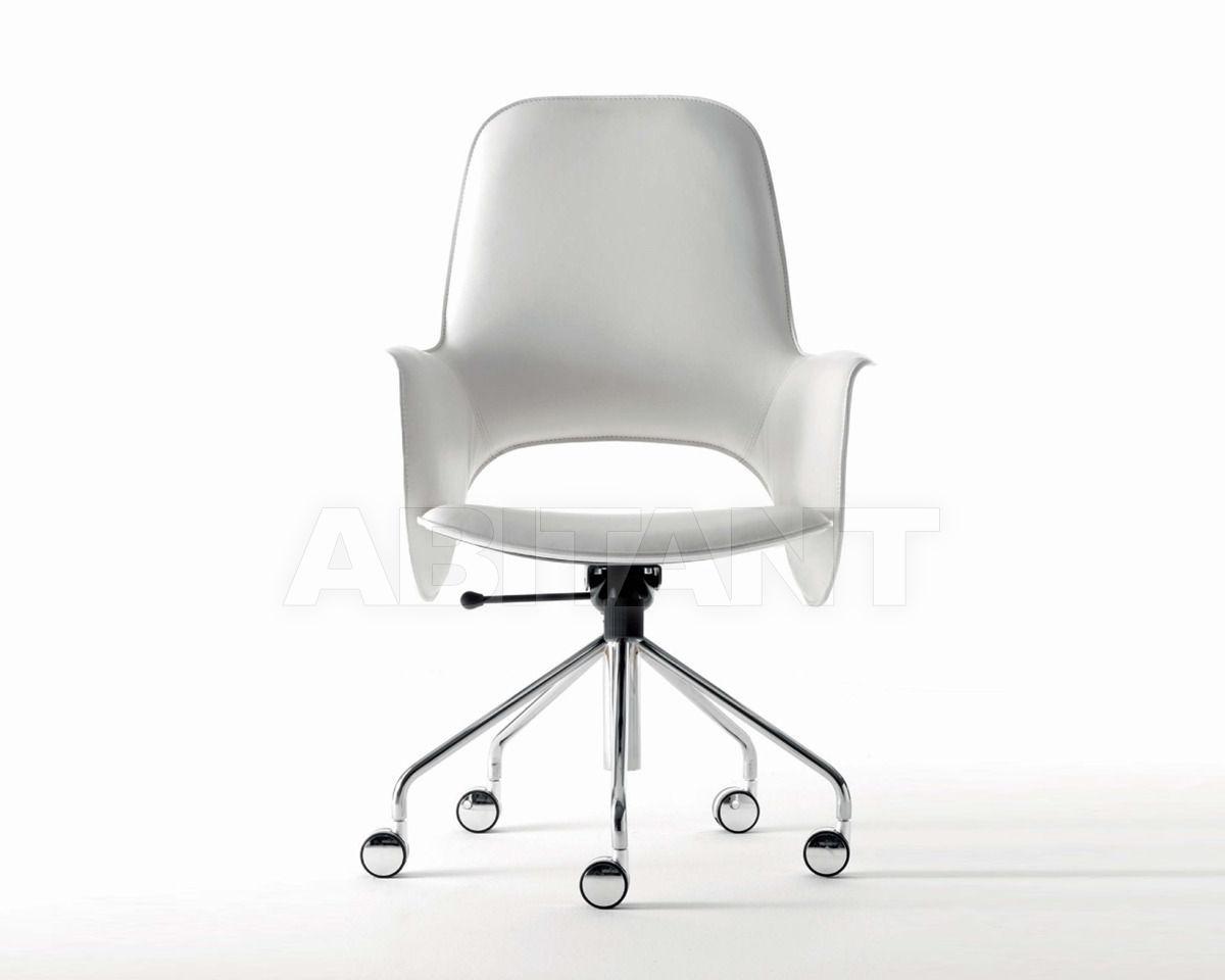 Купить Кресло Fasem international srl Roberto Lazzeroni Tender - P - Base girevole