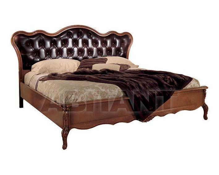 Купить Кровать Cavio srl Benedetta BN8831 1