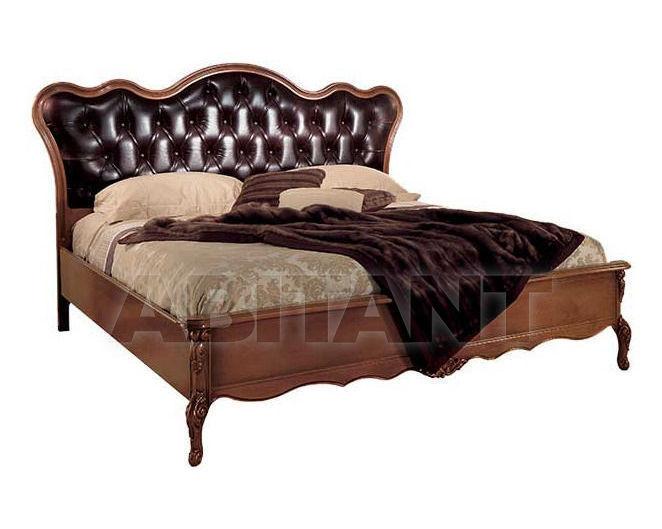 Купить Кровать Cavio srl Benedetta BN8830 1