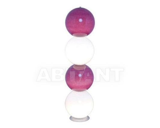 Купить Торшер Ball Home switch Home 2012 SA952