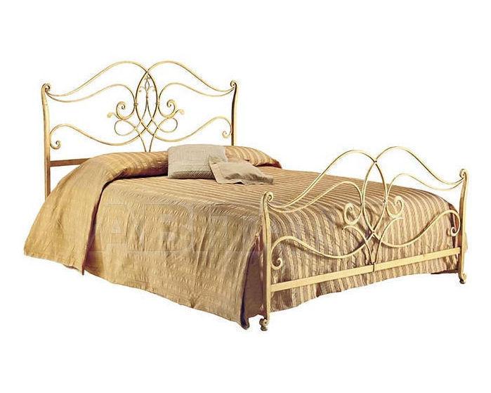 Купить Кровать Cavio srl Benedetta BN8832