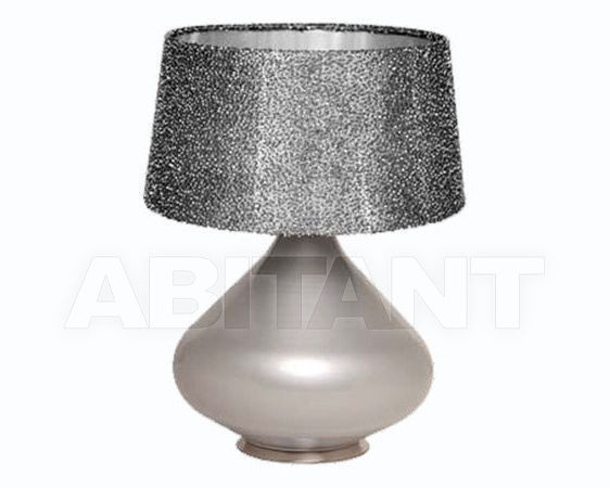 Купить Лампа настольная Adriana Home switch Home 2012 SM333 C24