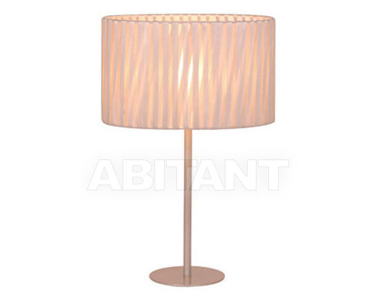 Купить Лампа настольная Adela Home switch Home 2012 SM124 C22