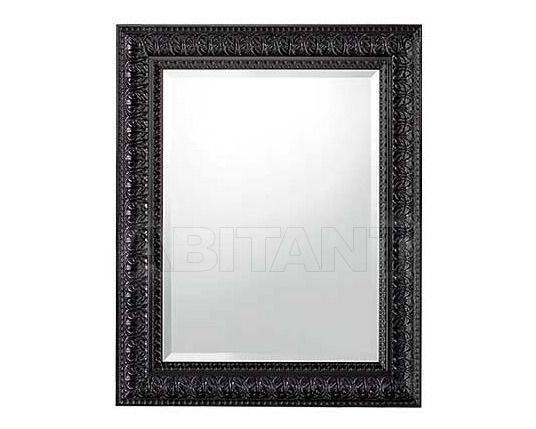 Купить Зеркало настенное Cavio srl I Dogi SP1002 3