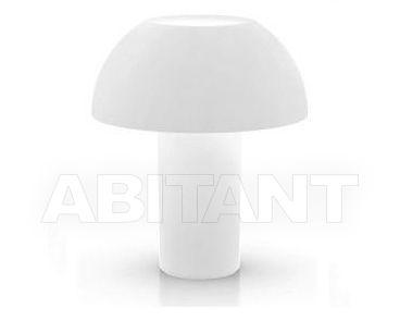 Купить Лампа настольная Pedrali Colette L003TA/BI