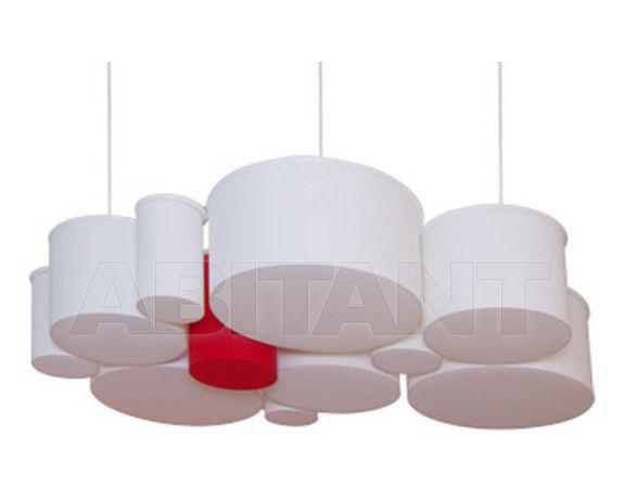 Купить Светильник Circles Home switch Home 2012 TE38CIR110