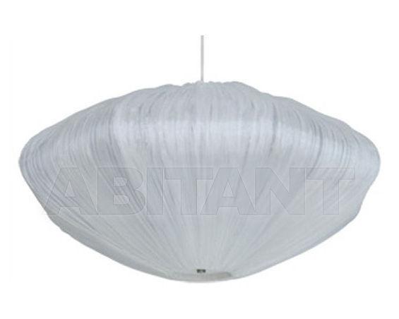 Купить Светильник Bruna Home switch Home 2012 TE19BRU60