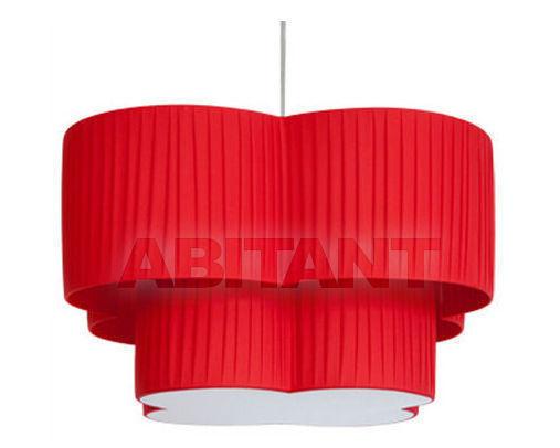 Купить Светильник Alicia Home switch Home 2012 TE47ALI60