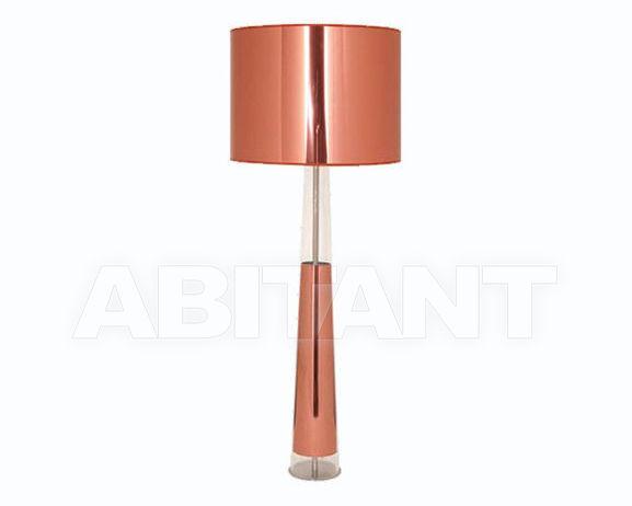 Купить Лампа настольная Clarins Home switch Home 2012 SM968 C2641