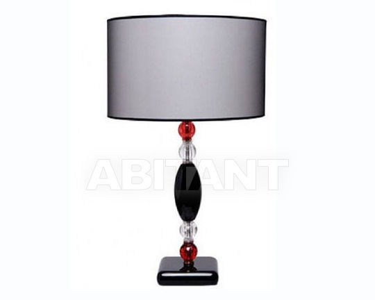 Купить Лампа настольная Artemisa Home switch Home 2012 SM756