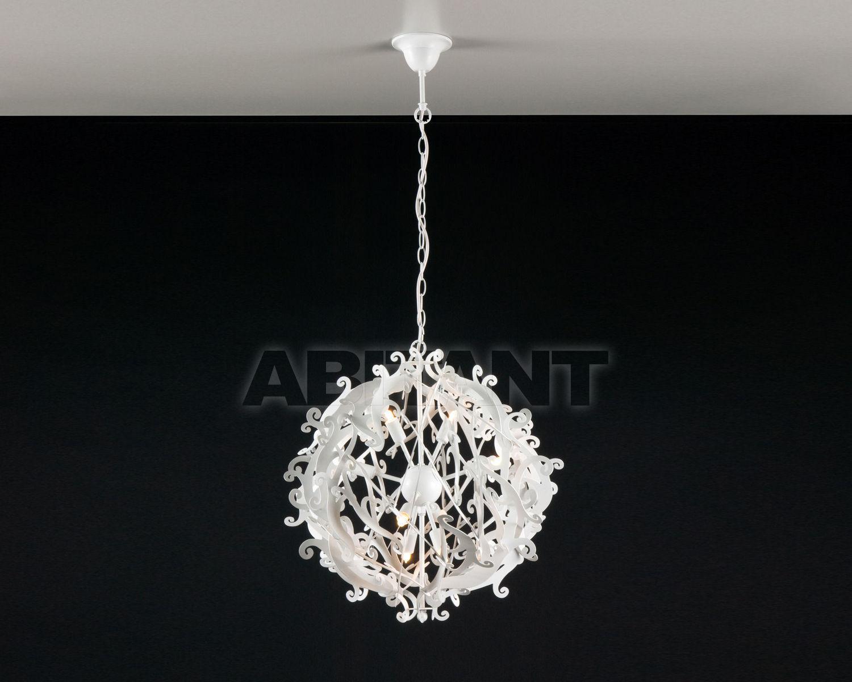 Купить Светильник Linea Verdace 2012 LV 56006/R/WF