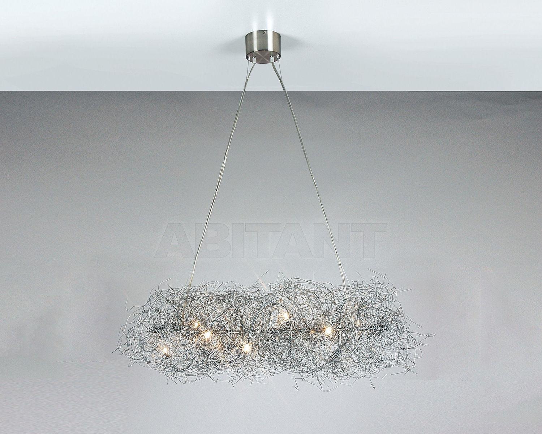 Купить Светильник Linea Verdace 2012 LV 52023/NM
