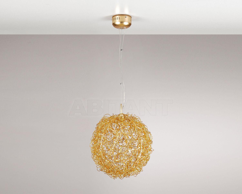 Купить Светильник Linea Verdace 2012 LV 51301/G