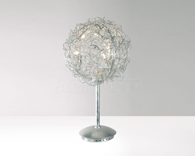 Купить Лампа настольная Linea Verdace 2012 LV 71301/S