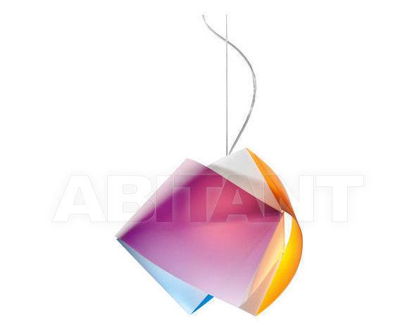 Купить Светильник Gemmy Slamp 2012 GEM04SoS0000MI
