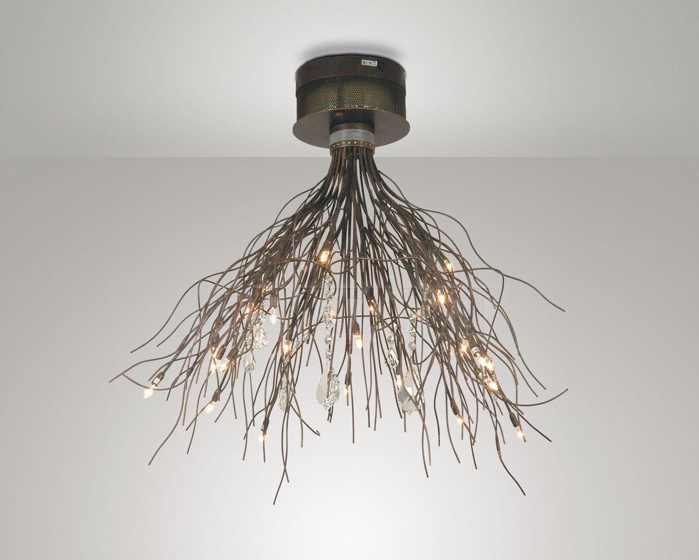 Купить Светильник Linea Verdace 2012 LV 61106/R