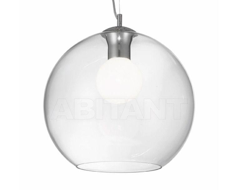 Купить Светильник Ideal Lux 2013-2014 NEMO SP1 D40