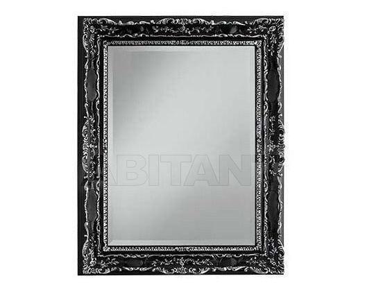 Купить Зеркало настенное Cavio srl Lago Di Garda SP1006