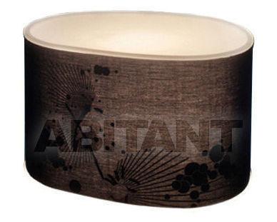 Купить Лампа напольная Prandina  Floor ROOM ECO F50