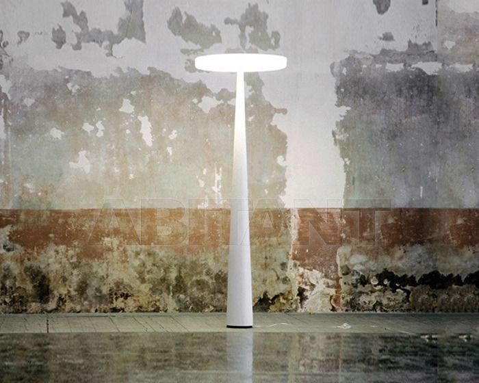 Купить Торшер Prandina  Floor EQUILIBRE ECO F33 (polyethylene)
