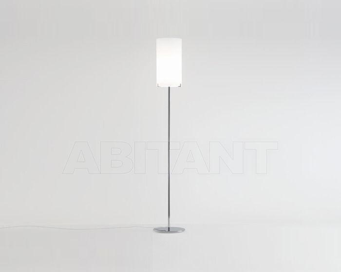 Купить Лампа напольная Prandina  Floor CPL F1