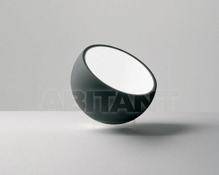 Купить Лампа напольная Prandina  Floor BILUNA ECO F9