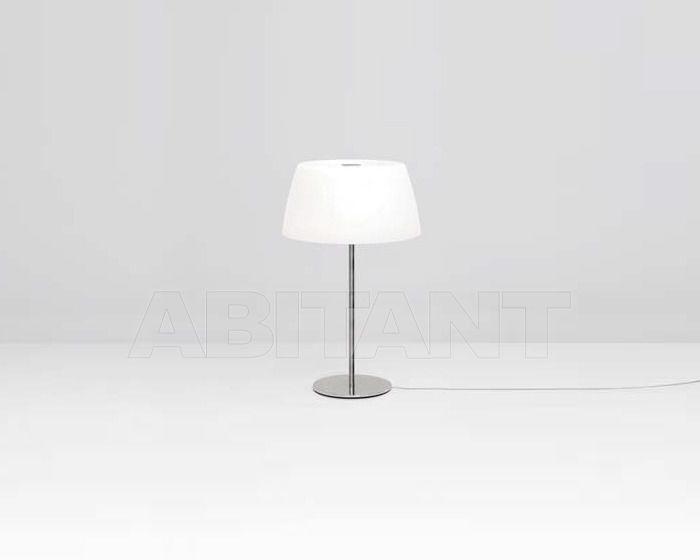 Купить Лампа настольная Prandina  Tavolo GINGER GLASS T30
