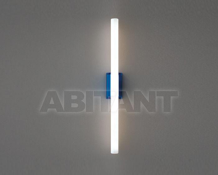 Купить Светильник настенный Prandina  Parete LIN W1
