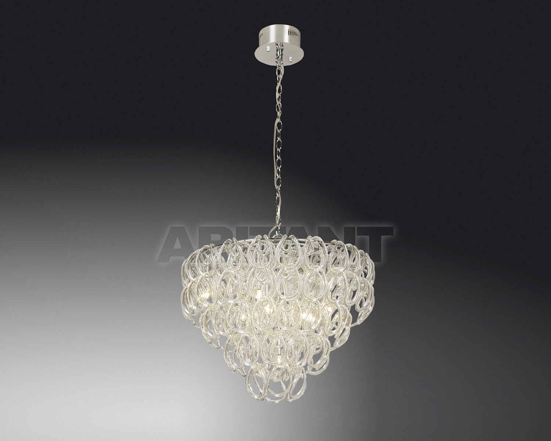 Купить Люстра Linea Verdace 2012 LV 50100/CH