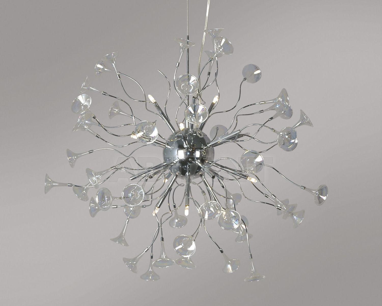 Купить Светильник Linea Verdace 2012 LV 51402/CH