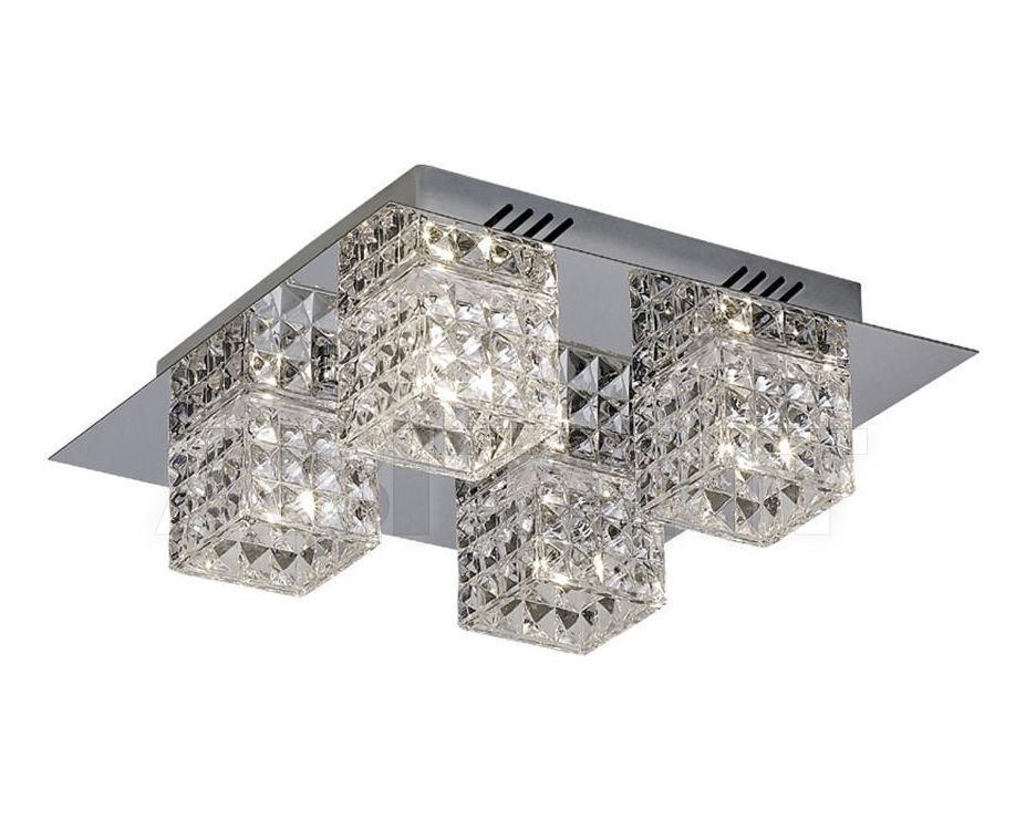 Купить Светильник Linea Verdace 2012 LV 61068/CH